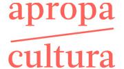 apropa cultura