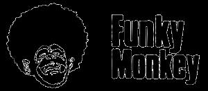 Funky Monkey Produccions audiovisuals